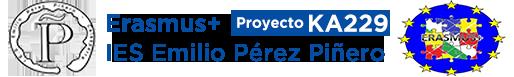 logo-KA229-header2020
