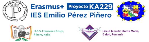 logo-KA229-header2
